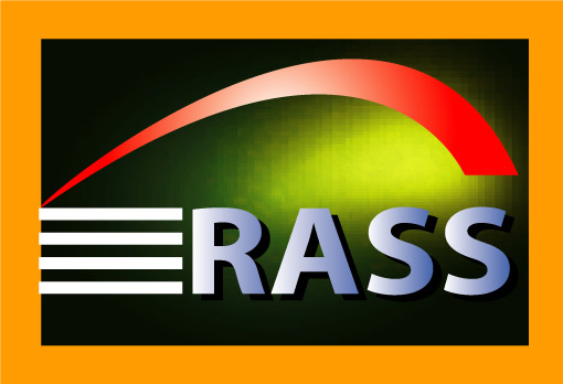 Rass International Ltd